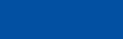 重庆大学-logo.png