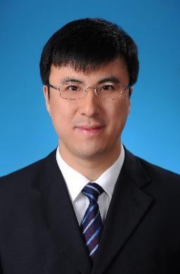杨洪涛.jpg