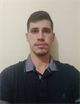 Júnior Melo Damian.png