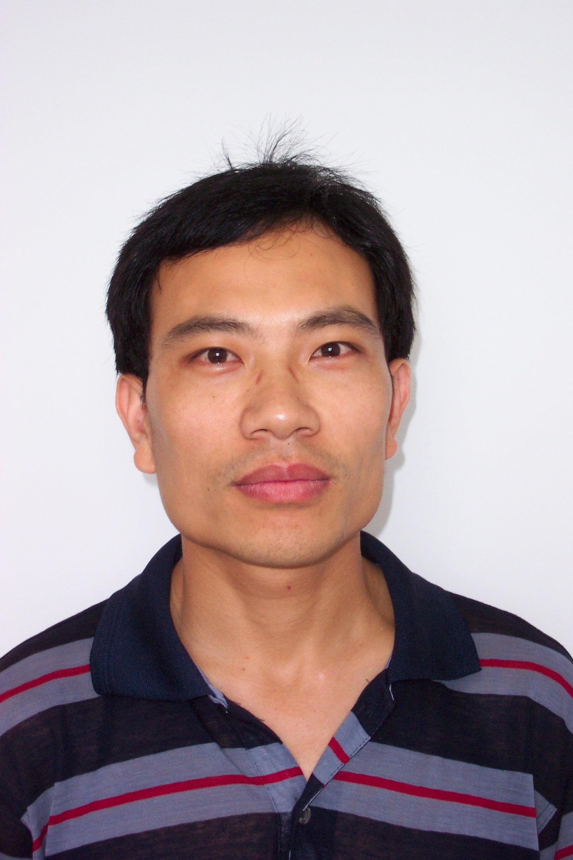 Prof. Wei Gao.jpg