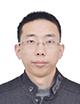 Prof. Zheng Zhang.jpg