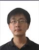 Dr. Lei Liu.jpg