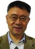 Ji Wang 116x160.jpg