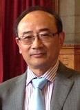 Jiaoqiao Ye 116x160.jpg