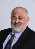 Prof.-Hayder-Abdulrazzak 116x160.jpg
