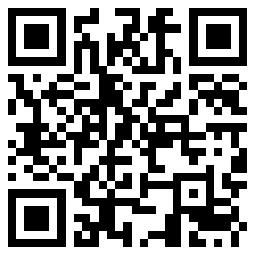 ICFNSMC-ais报名页面-cn.png