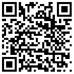 ICFNSMC-ais报名页面-en.png