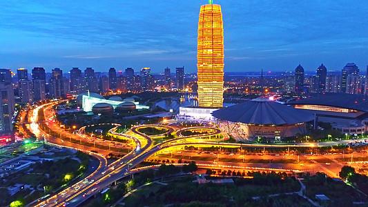 郑州1.jpg