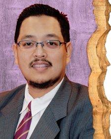 Prof. Ahmad Farhan Mohd Sadullah.jpg