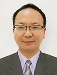 Prof. Yonggui Wang 80-104.jpg