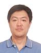 Professor-level senior engineer,Zhao Nan.jpg