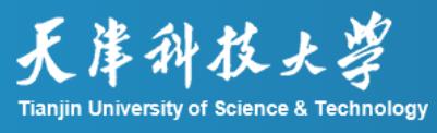 天津科技大学.png