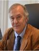 Prof. Antonio Terceño-Gómez.png