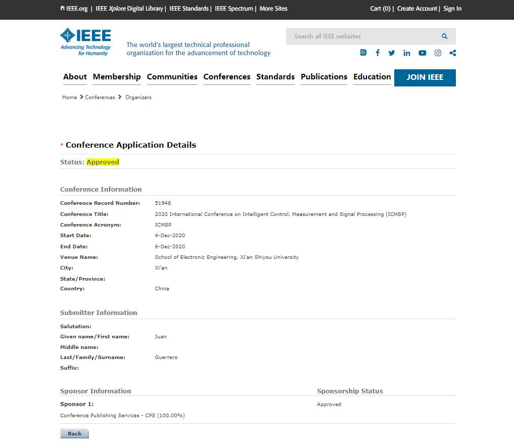 IEEE官网信息ICMSP.png