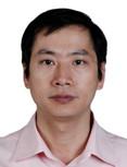 Yuanqing Li_1.jpg
