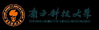 南方科技大学.png