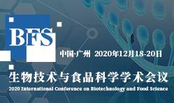 12月广州-BFS2020会议小卡片-何雪仪-20201119.jpg