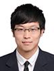 Senior Eng. Sidong Zeng.png