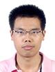 A. Prof. Binquan Li.jpg
