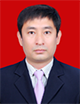 Prof. Peiyue Li.png