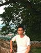 A. Prof. Zhiyong Liu.jpg