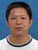 Dr. Guozhong Wang.jpg