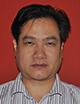Prof. Shubai Yin.jpg