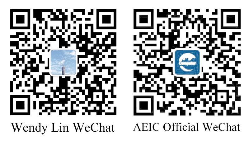 二维码小卡片制作模板-林老师英文.png