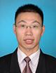 Prof. Yuyong Sun.jpg