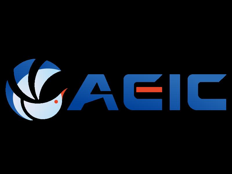 标准logo.png
