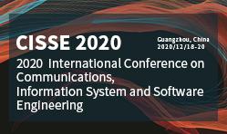12月广州-CISSE 2020会议小卡片-何雪仪-20201125.jpg