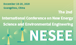 12月广州-NESEE2020会议小卡片-何雪仪-20201125.jpg