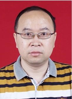 黄世奇教授.jpg