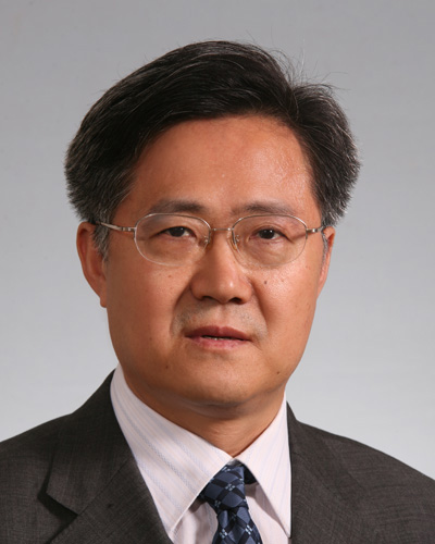 刘中良 原图.png