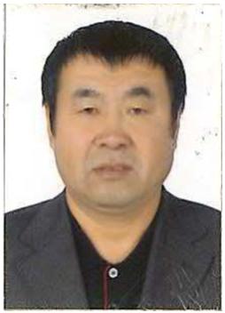 Prof. Xinfa Yang.png