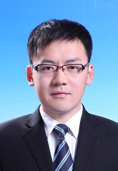 Prof. Lishuai Jiang.jpg