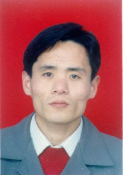 Prof. Shanzhong Qi.jpg