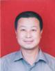 Prof. Weifeng Liang.jpg