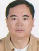 Prof. Xianhong Chu.jpg