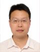 Prof. Lei Zhang.jpg