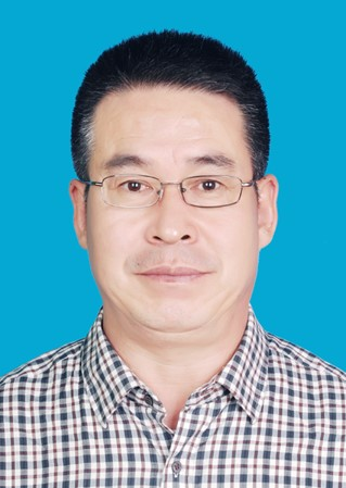 Yanwen Chen (Senior engineer).jpg