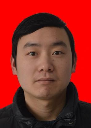 Li Liang (Senior Engineer).jpg