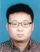 Dr. Di Zhang.jpg