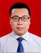 Dr. Xuliang Feng.jpg