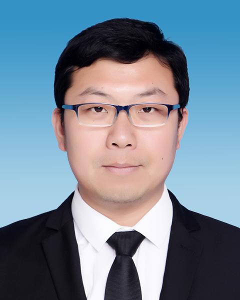 Dr. Liqiang Wang.png