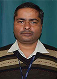 Pyare Mohan Tiwari.jpg