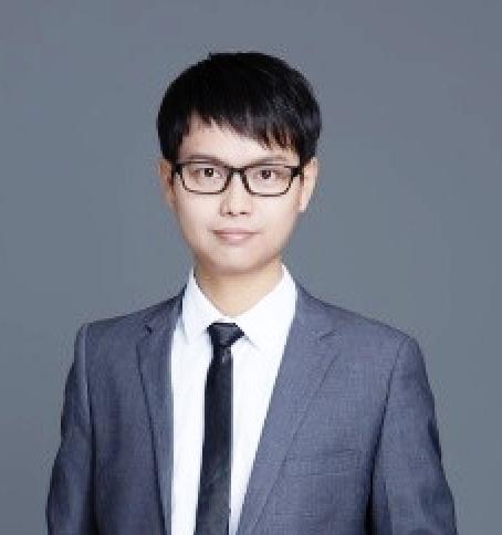 刘峰照片.png