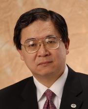 Prof. Guohe Huang.jpg