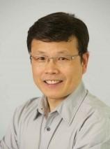 Prof. Kesen Ma.jpg