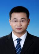 Prof. Chunfeng Shi.png